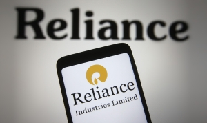 The troika that pulls Reliance