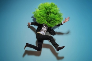 India Inc.'s green challenge