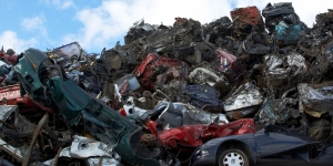 Tough ride ahead for new scrappage policy