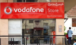 Why govt—not BSNL—should take over Vodafone