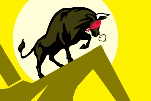 What to do if stock markets correct—or crash