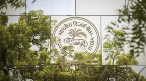 Why MPC member Jayanth Varma differs with RBI