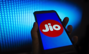 Jio aims for global telcos with 5G solutions