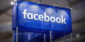 Facebook is 'Superpower' for SMEs: Ajit Mohan