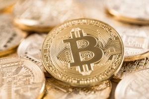 Blockchain and Crypto: Art Auctions' Paradigm Shift