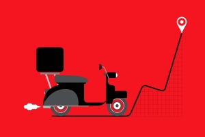 Zomato IPO: Hype or just right?