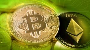 Why Tiger Global bet on crypto firm CoinSwitch