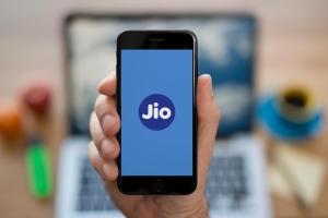 Why Jio got massive funding despite Covid lockdown