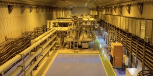 JSW's green bet: Guess how to use power plants!