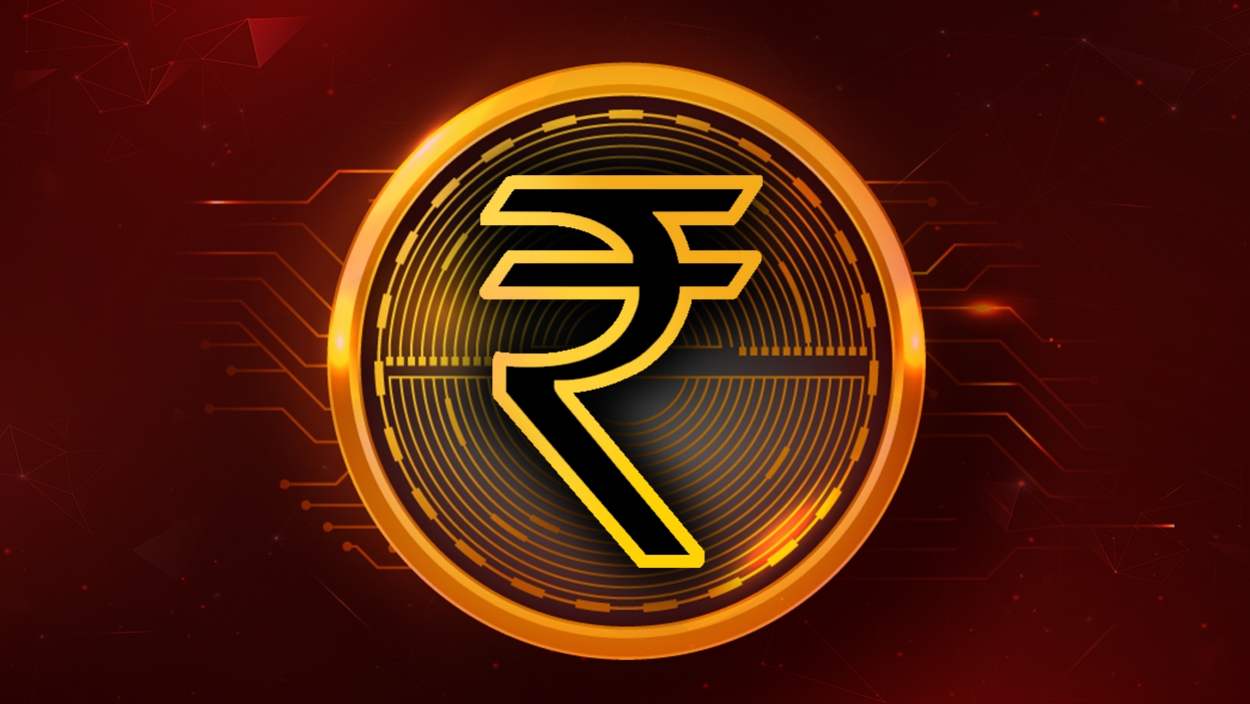 Digital currency: India's tryst with digital inclusion