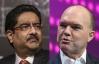 Vodafone, Birla to infuse equity in Vodafone Idea
