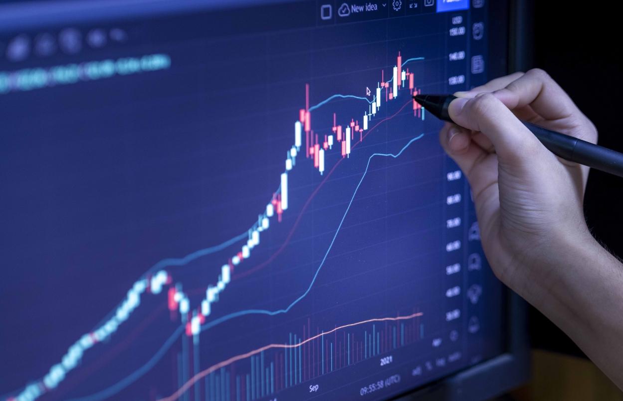 Sensex trading frenzy spawns 'Options Warriors'