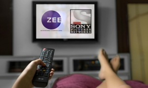 Is the ZEE-Sony merger deal too good to be true?
