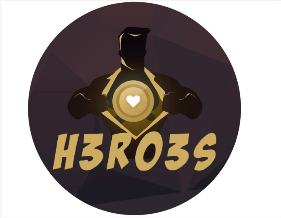 H3RO3S closes an oversubscribed seed and private round
