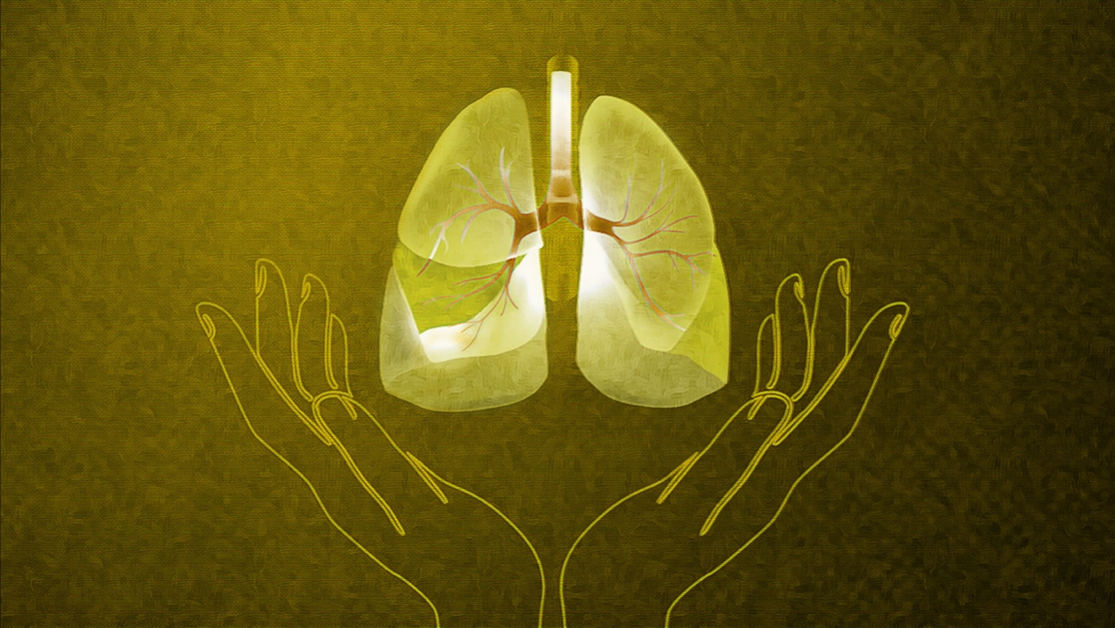 Can TB Alliance cure India's tuberculosis?
