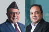 Inside the battle to control ZEE Entertainment