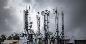 Relief package gives new lifeline to telcos