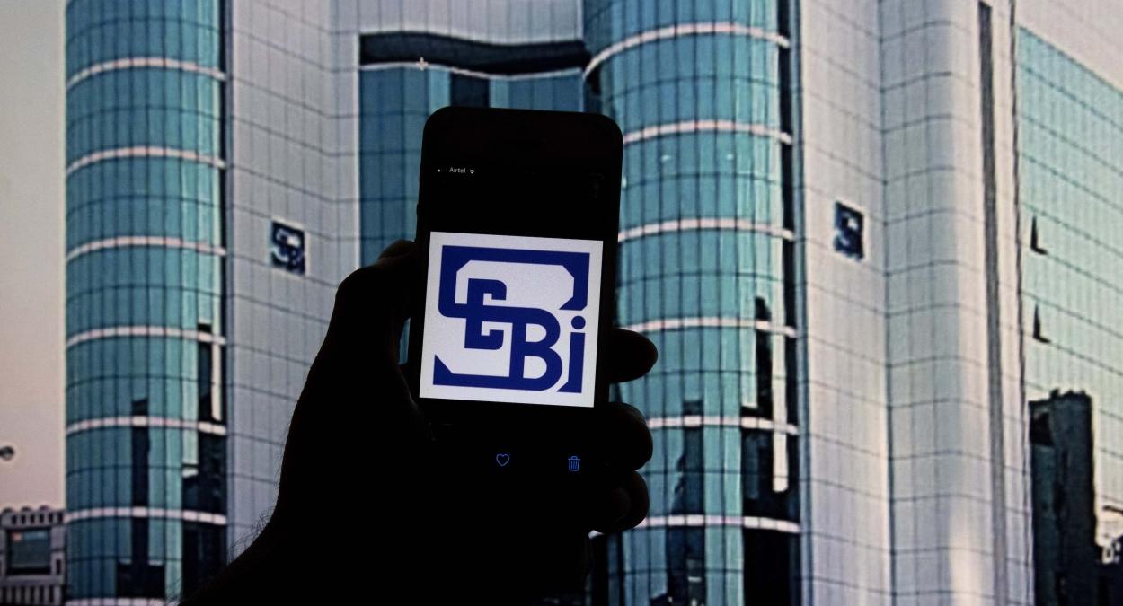 SEBI's T+1 move to add to stock market frenzy