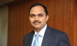 Expect moderate stock market returns now: HDFC's Prashant Jain