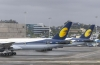 Why Akasa casts a shadow on Jet Airways revival