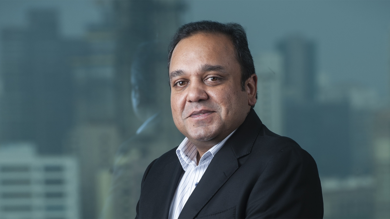 Why investors want Punit Goenka out of Zee