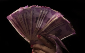 Hidden fees of money transfer shot up in pandemic; Indians paid a bomb