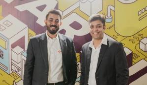 CarDekho becomes the 33rd unicorn; raises $250 mln