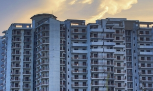 How to save lakhs in home loan refinance