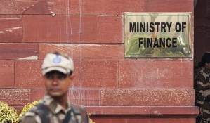 Agri rebound pushing swift recovery, crude price a concern: FinMin