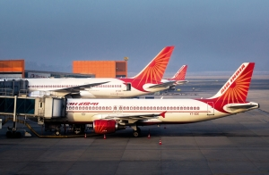 Air India to cost just ₹2,700 crore to Tata Sons