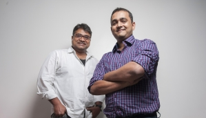 Rebel Foods India's 31st unicorn in 2021 with $175 million funding