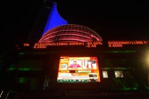 Top stocks to buy this Diwali