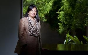 Biocon chief Kiran Mazumdar-Shaw denies 'Pandora Papers' charges