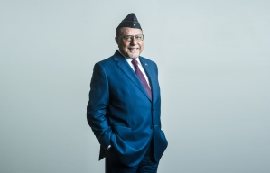 Can Subhash Chandra rise like a phoenix from the Zee-Sony deal?