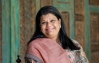 Eager for WHO approval for Covaxin: Suchitra Ella