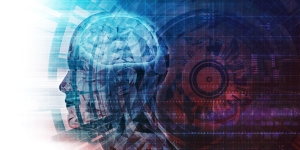 How start-ups use AI to spur business growth