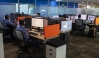 Hybrid workplace, flexible policies: India Inc.'s new mantra