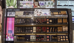 The rise of Indian D2C beauty and personal care brands