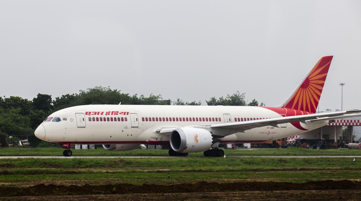 Air India Sale: Making Impossible, Possible