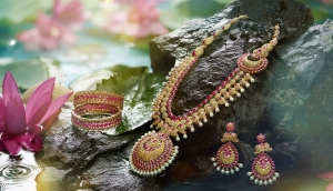 Recovery ahoy! Gems & jewellery exports bounce to pre-pandemic levels