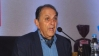 Why Nusli Wadia has to take charge of Go First at 77?