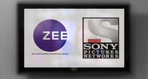 Theories fly thick and fast: Who is orchestrating the Zee drama?