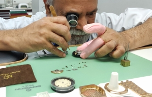 Importance of watch maintenance, a take by Kapoor Watch Co.