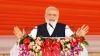 What is PM Ayushman Bharat Health Infrastructure Mission (PMABHIM)?