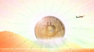 Bitcoin breaks $66,000. Will it cross $100,000 by December?
