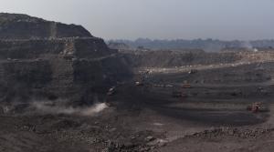 10% power plants still vulnerable to coal shortage