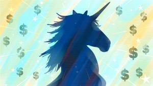 Unicorns: Time To $1 Billion Club