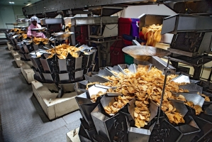 Double-edged sword in ₹5 price point; how Prataap Snacks learnt the hard way