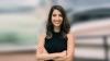 Tala raises $145 mn led by Upstart