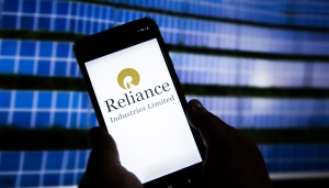 Four back-to-back deals signal RIL aggression in renewables